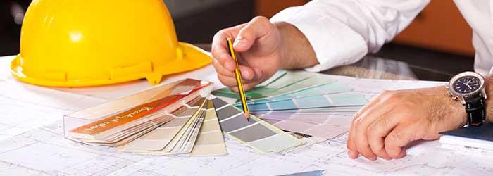 werkzaamheden bouwbedrijf
